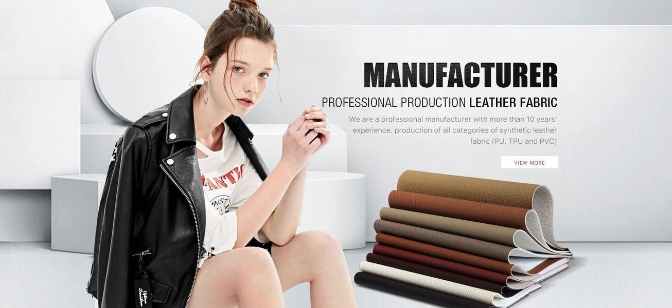 China best Embossed PU Leather on sales