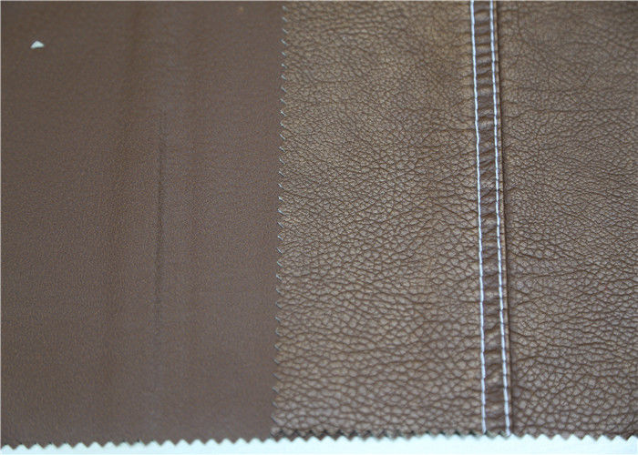 15fa4134c7 Durable PU Polyurethane Leather